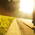 Corre para sentirte mejor