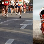 recuperación activa running